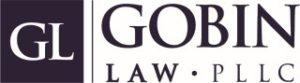 Gobin Law, P.L.L.C.